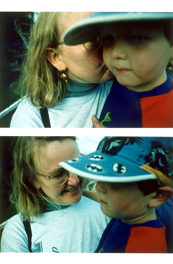 T1_096_pk114 93 B4.43 0003_cd 3258 files_3258-0101a_Lg.jpg