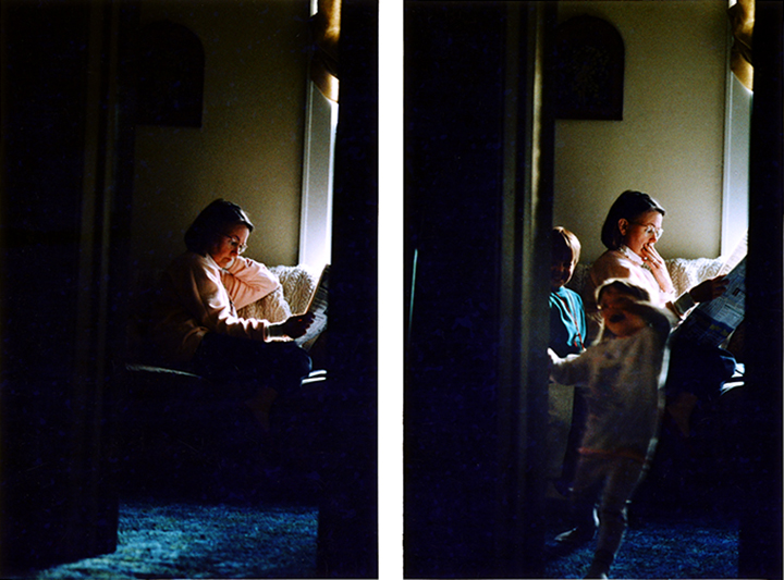 T1_099_pk117 93 B4.6A 0005_phyllis prepped dscans pt2.1_reading in famrm.jpg