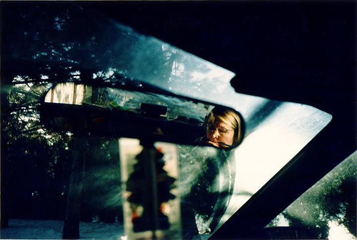 T1_112_pk131 91 B3.31 0004_ phyllis drum scans pt2_rearview mirror w-pinetrees.jpg