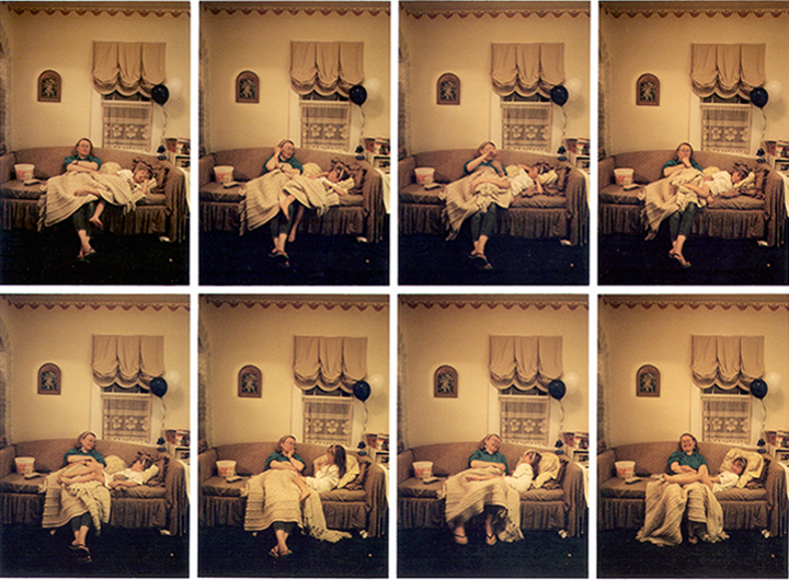 T1_119_pk138 93 B4.21 0005_PICTURE FILES pt 3_8pt w-els on couch.jpg
