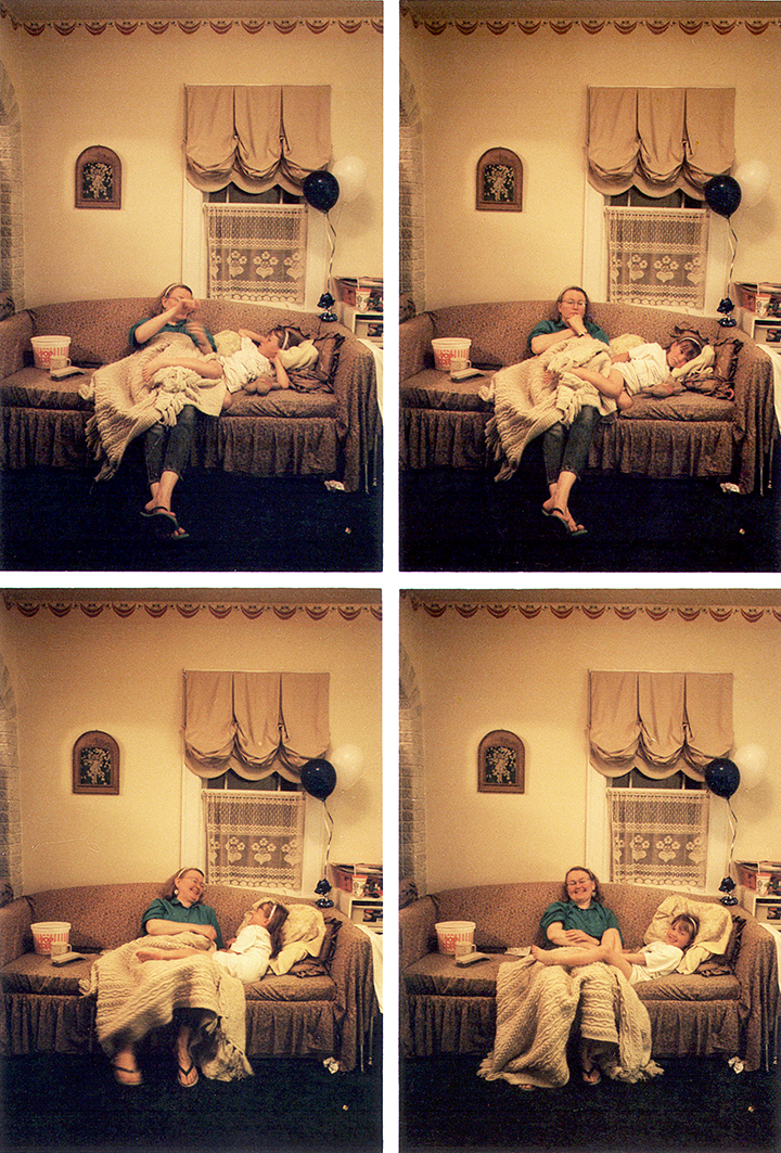 T1_119.1_pk138 93 B4.21 0005_PICTURE FILES pt 3_8pt w-els on couchpk138 93 B4.21 0005_PICTURE FILES pt 3_8pt w-els on couch_DETAIL_Sm.jpg
