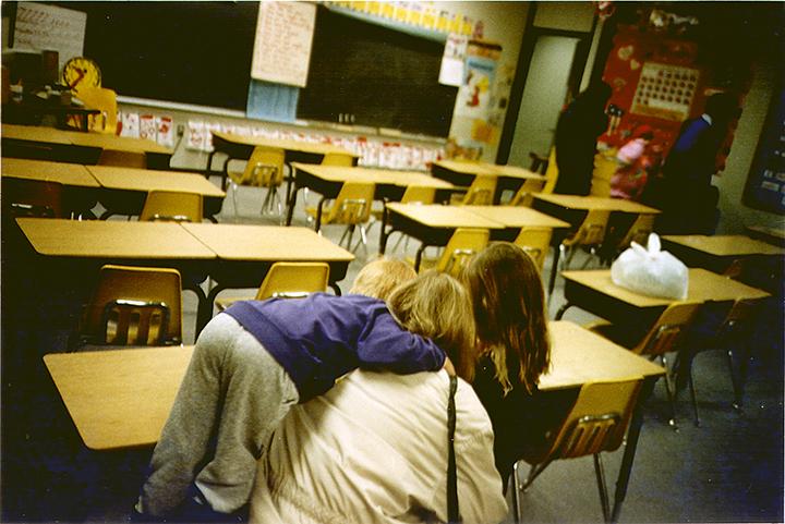 T1_121_pk140 92 B5.47 0003_phyllis flatbeds_w-kids in classroom_adj.jpg