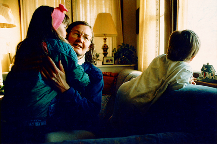 T1_123_pk142 94 B5.41 0005_phyllis prepped dscans pt2.3_getting kiss in livingrm.jpg