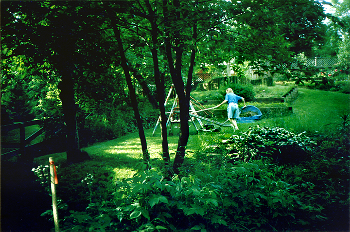 T1_125_z 0003_phyllis flatbeds_mowing under slide.jpg