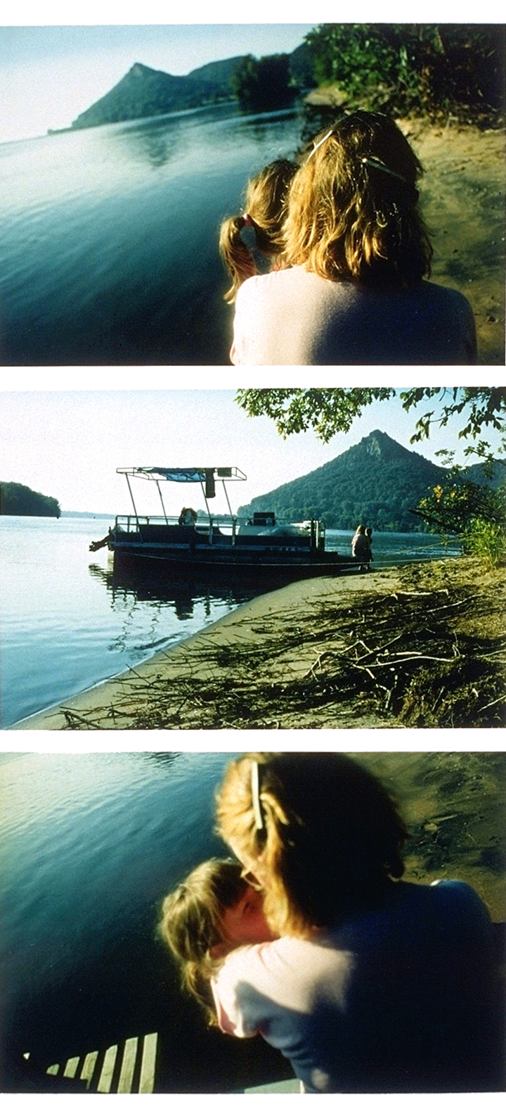 T1_128_pk146 94 B6.23 0003_cd 3258 files_3258-0077_Lg.jpg
