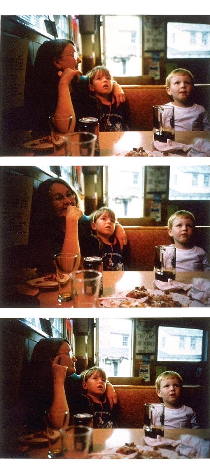 T1_127_pk145 94 B4.24 0003_cd 3258 files_3258-0076_Lg.jpg