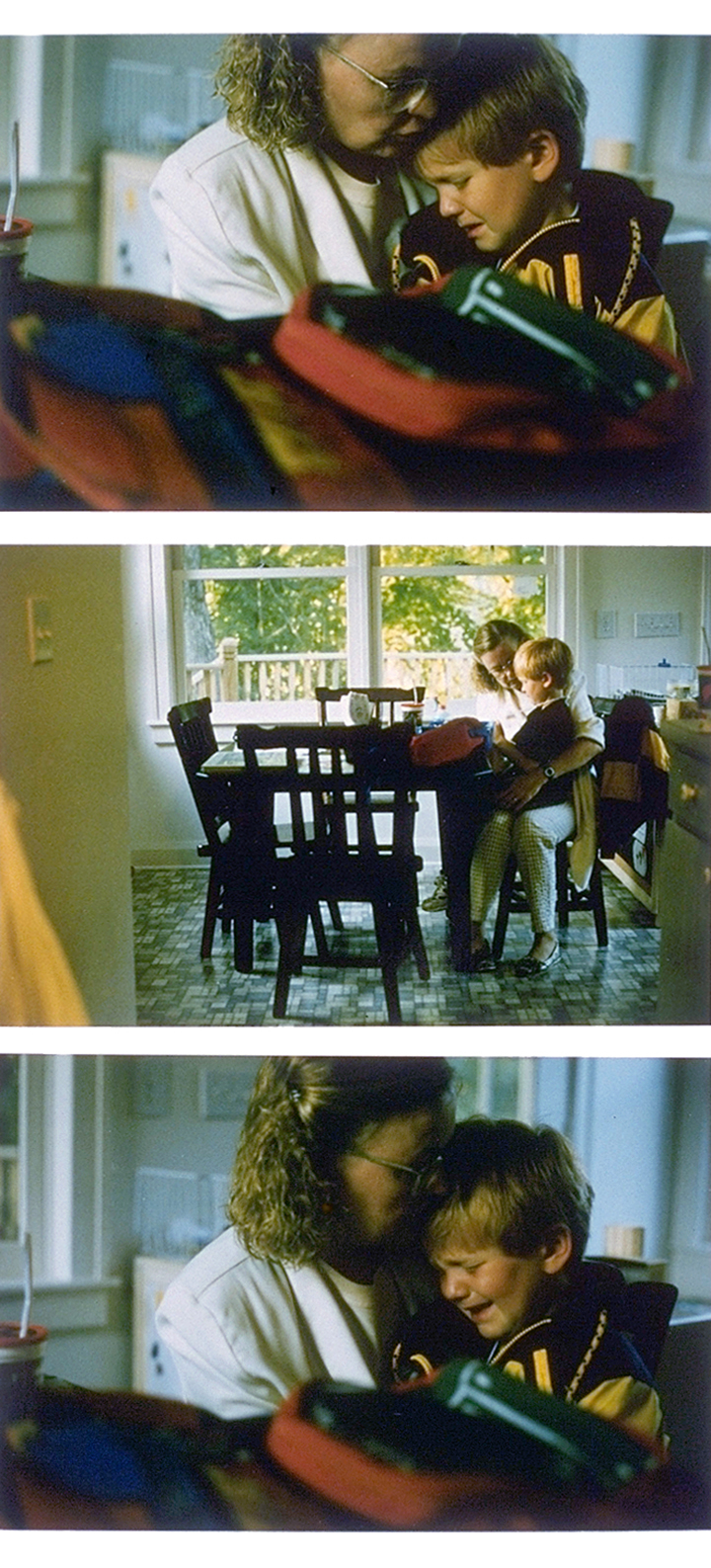 T1_129_pk147 94 B6.29 0003_cd 3258 files_3258-0078_Lg.jpg