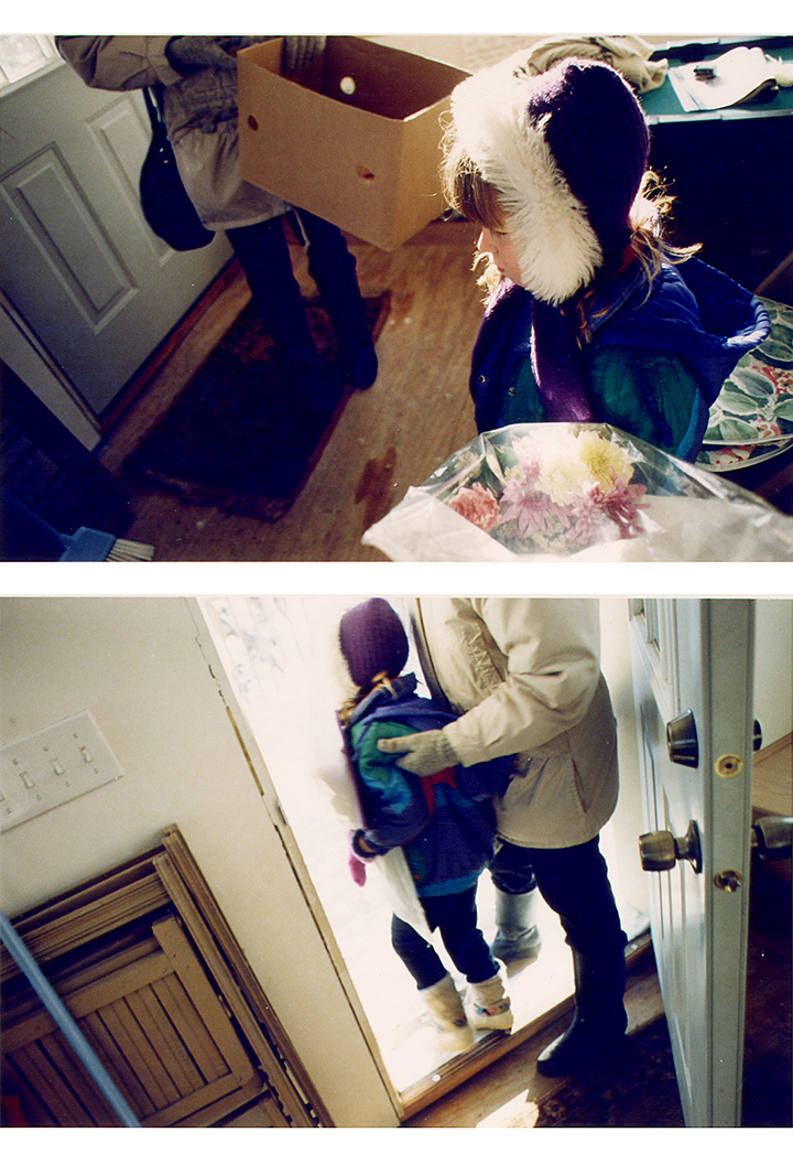 T1_133_pk151 94 B5.2 0003_phyllis flatbeds_2pt pushing out door_Lg.jpg