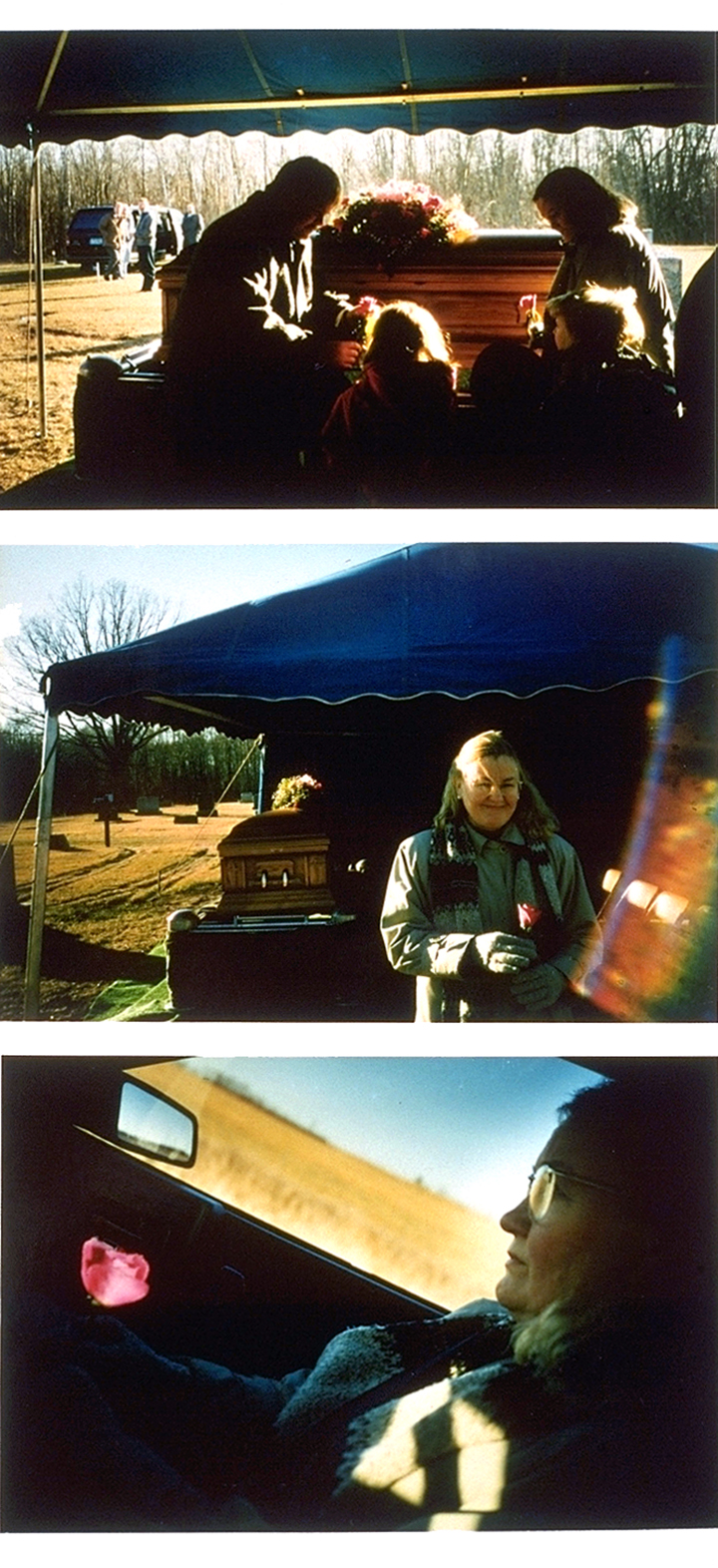 T1_141_pk161.2,3 94 B6.51 0003_cd 3258 files_3258-0079_Lg.jpg