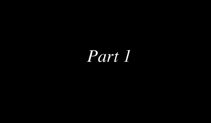 T1_001.1 pk006 ti part1  HD12_DIGI_MASTER_PHOTO_FILES_2014+  zG4_COMPUTER_BACKUPS&INFO_PhotosOnly  HD2_BACKUPS_SAVE_&OR_BURN TO CD_PhotosOnly  Pictures.jpg