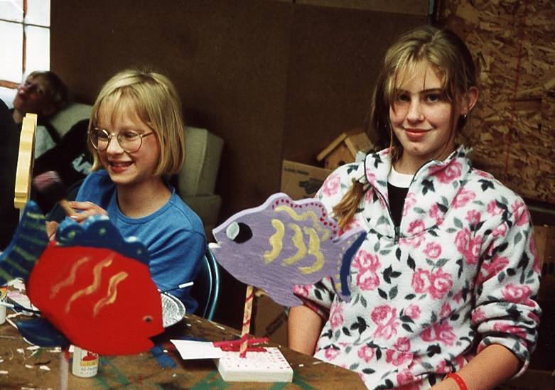 crafts jackie and girl.jpg