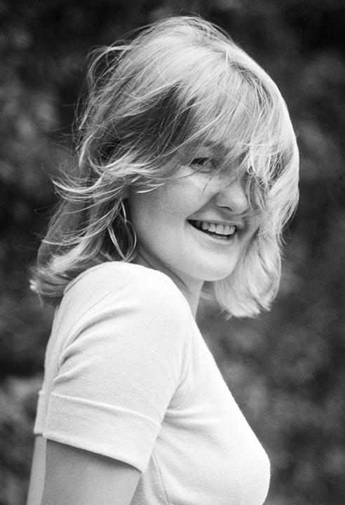 T1_002_pk007 78 MSS 0003_cd 3258 files_3258-0083_SQST_PHYL_YELLOWSHIRT_1.0.1_Sm_adj.jpg