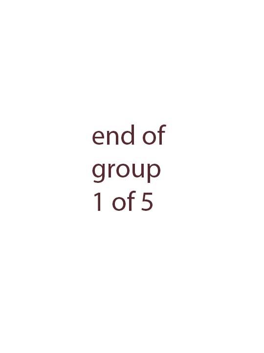B_0052_ENDSECTION_GROUP_01.jpg