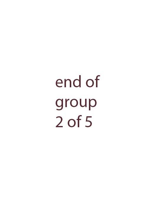 B_0052_ENDSECTION_GROUP_02.jpg