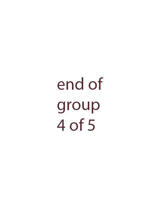 B_0052_ENDSECTION_GROUP_024.jpg