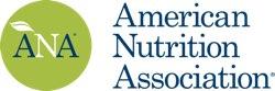 Member,American Nutrition Association:  americannutritionassociation.org