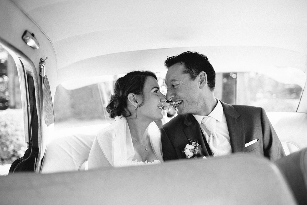 Maleana Hochzeitsfotos im Reportagestil