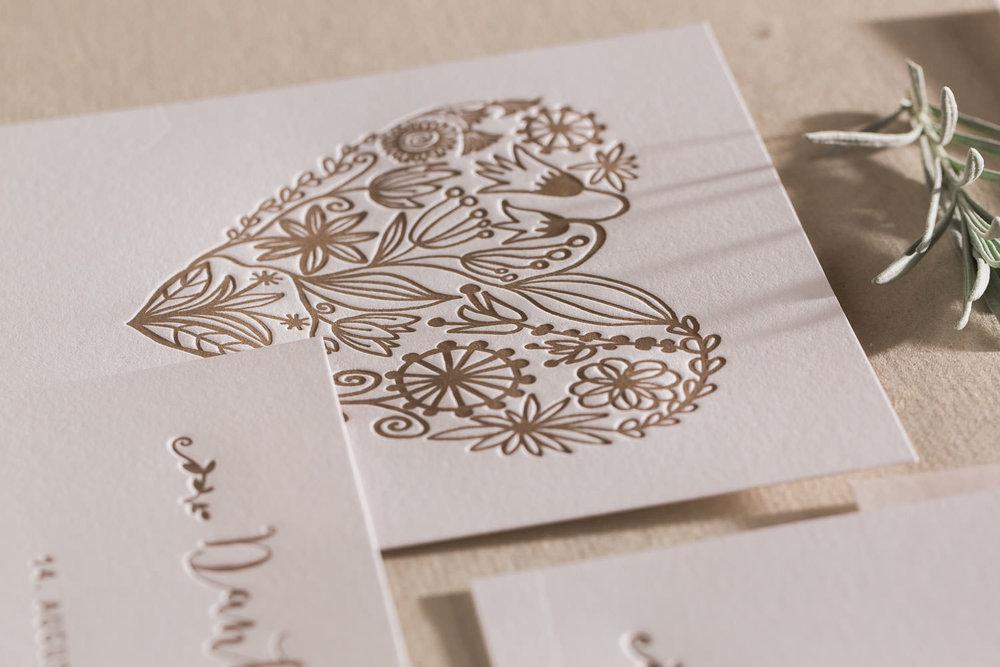 maleana-hochzeitskarten-mit-letterpress-romantik-003.jpg