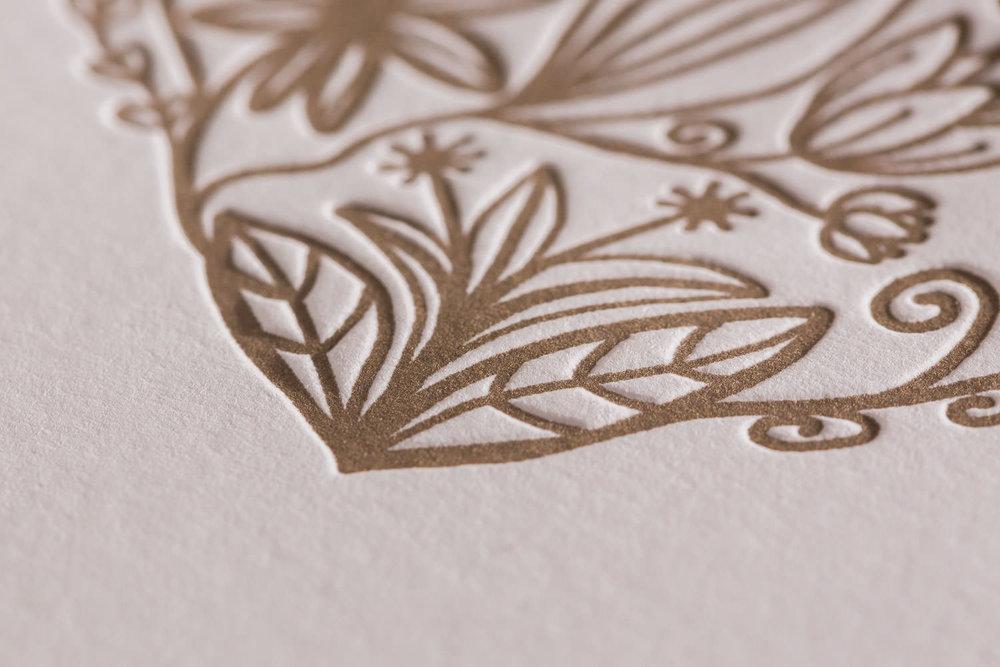 maleana-hochzeitskarten-mit-letterpress-romantik-011.jpg