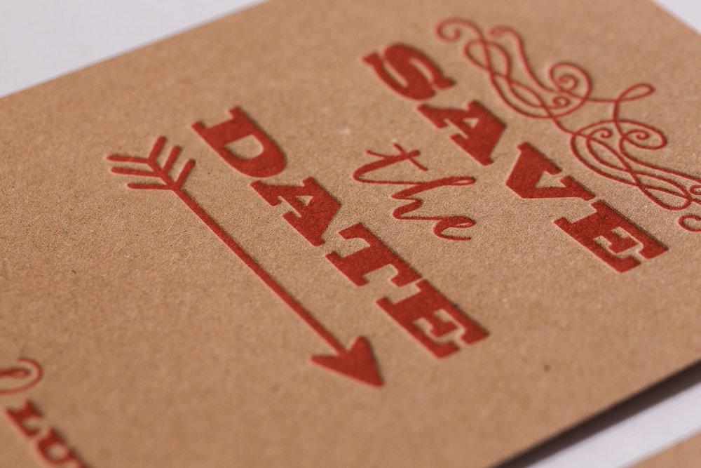 maleana-hochzeitskarten-mit-letterpress-recycling-karton-002.jpg