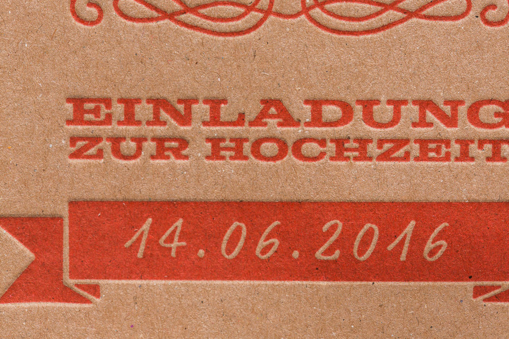 maleana-hochzeitskarten-mit-letterpress-recycling-karton-003.jpg