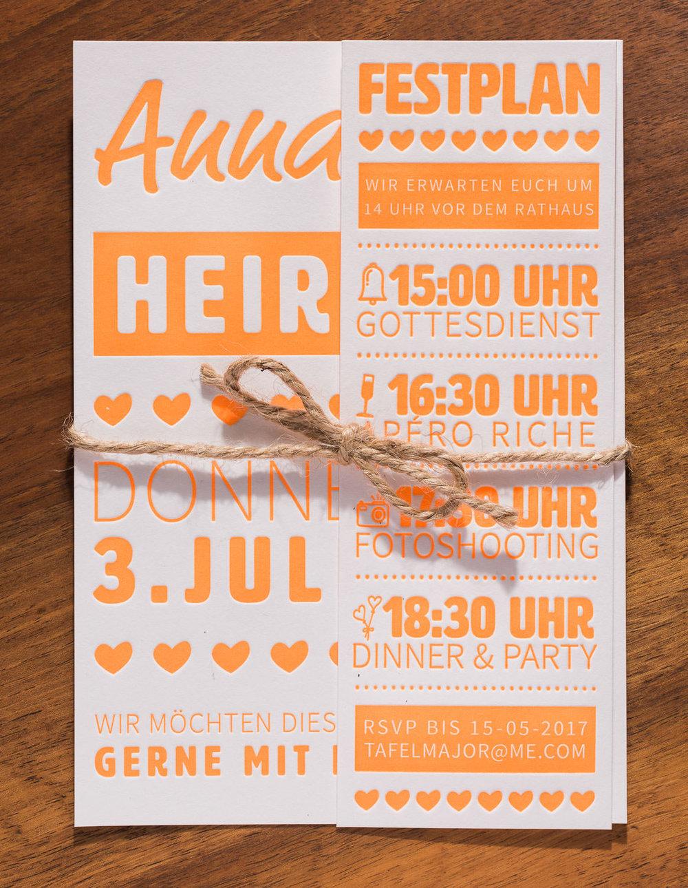 maleana-hochzeitskarten-mit-letterpress-neon-orange-001.jpg