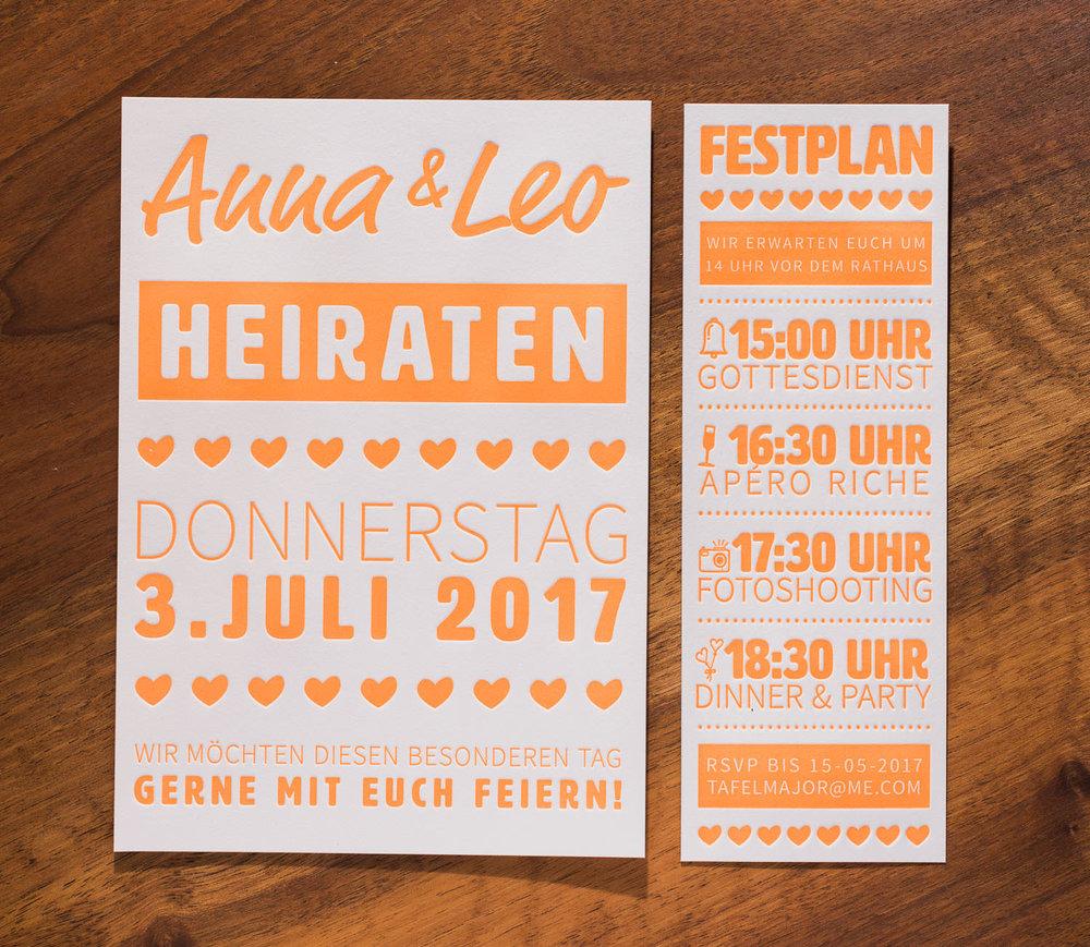 maleana-hochzeitskarten-mit-letterpress-neon-orange-003.jpg