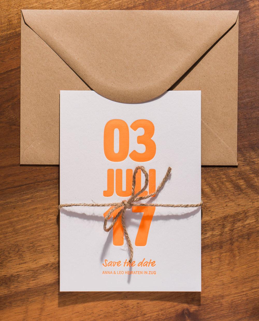 maleana-hochzeitskarten-mit-letterpress-neon-orange-006.jpg