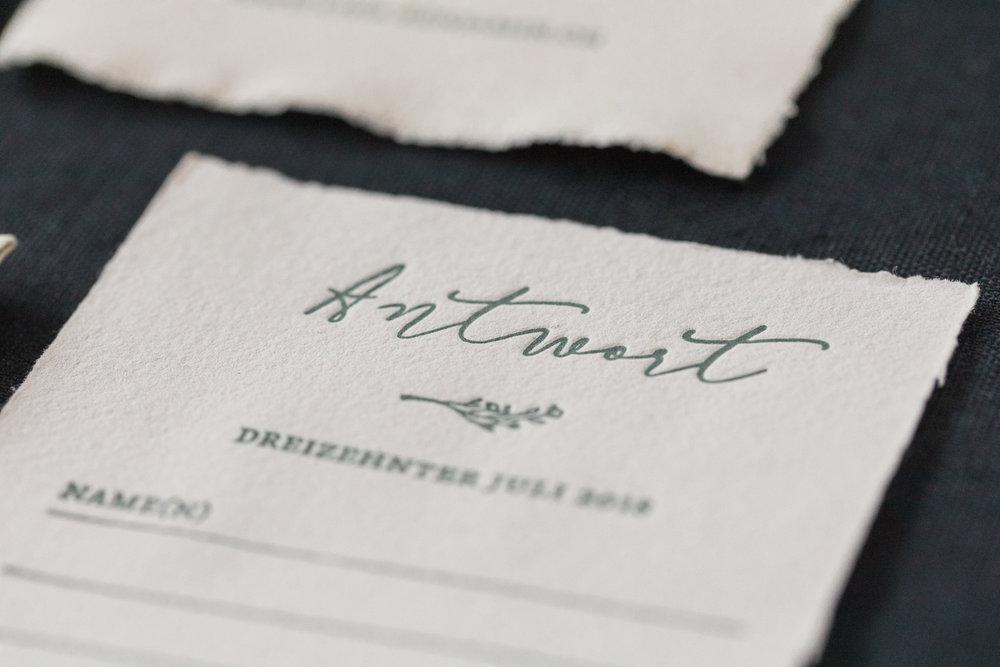 maleana-letterpress-provence-antwortkarte.jpg