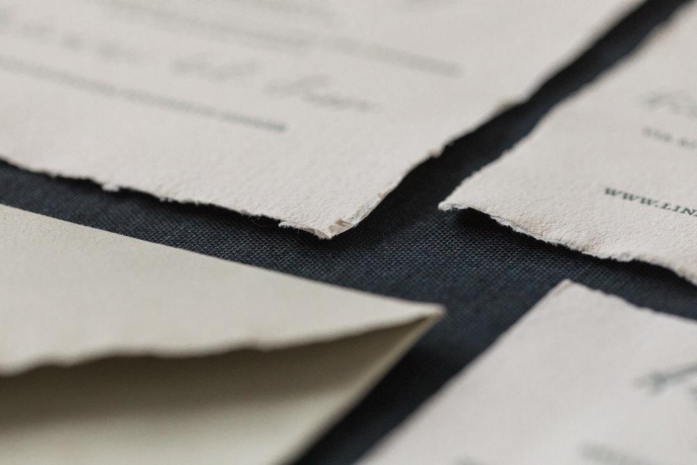 maleana-letterpress-provence-baumwollpapier.jpg