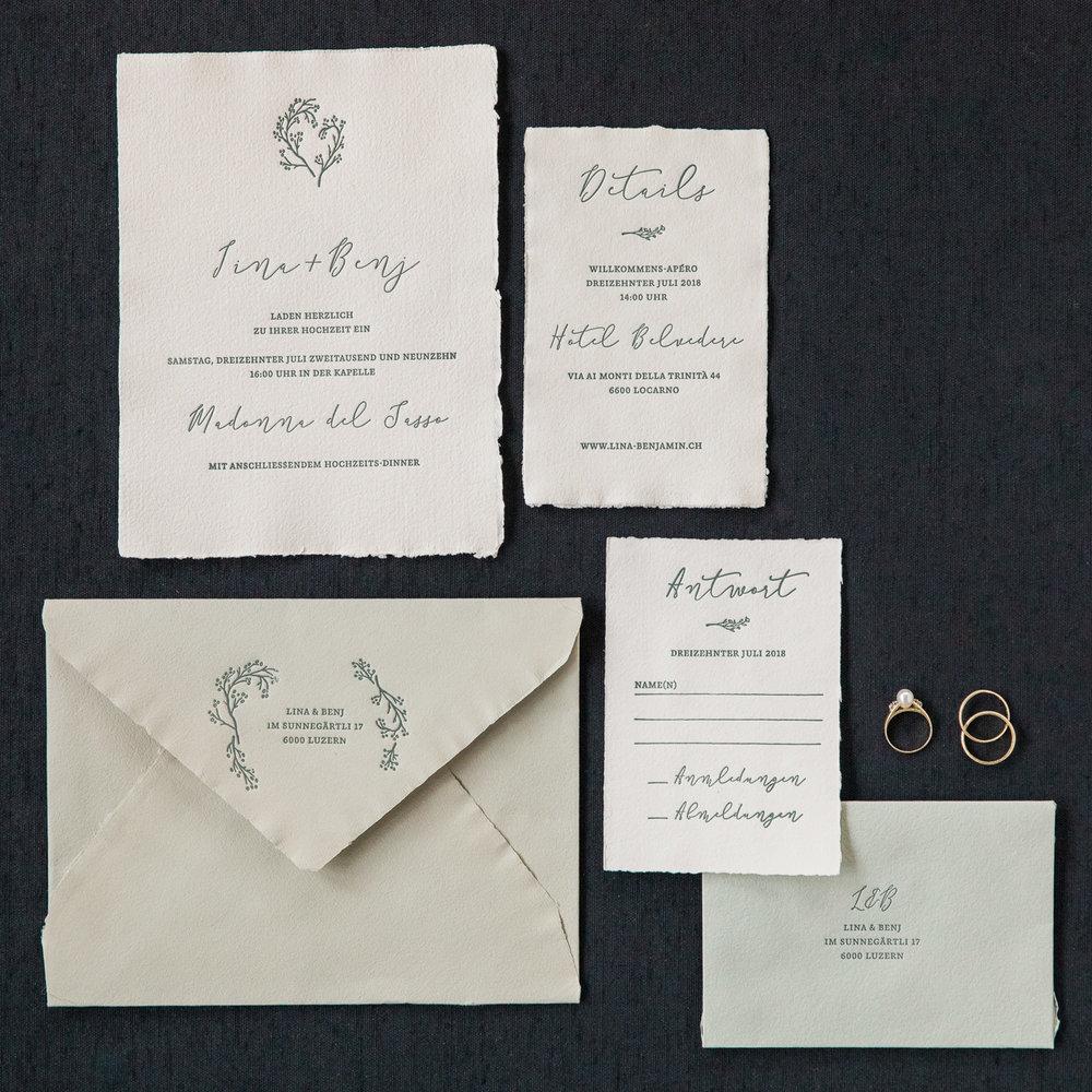 maleana-letterpress-einladungskarten-kartenset.jpg