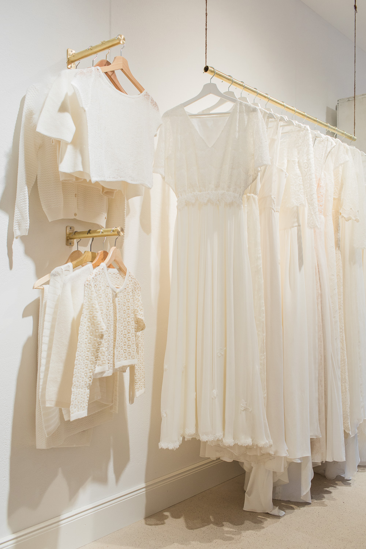 maleana-boutique-brautmodegeschäft-057.jpg