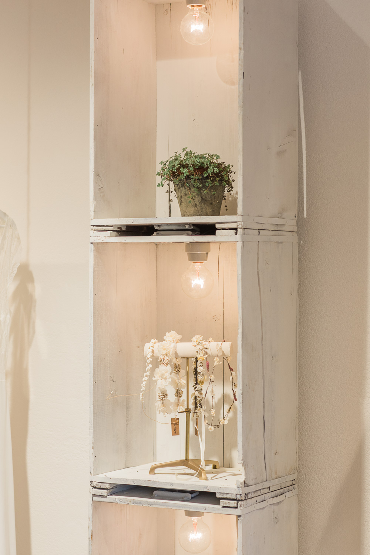 maleana-boutique-brautmodegeschäft-065.jpg