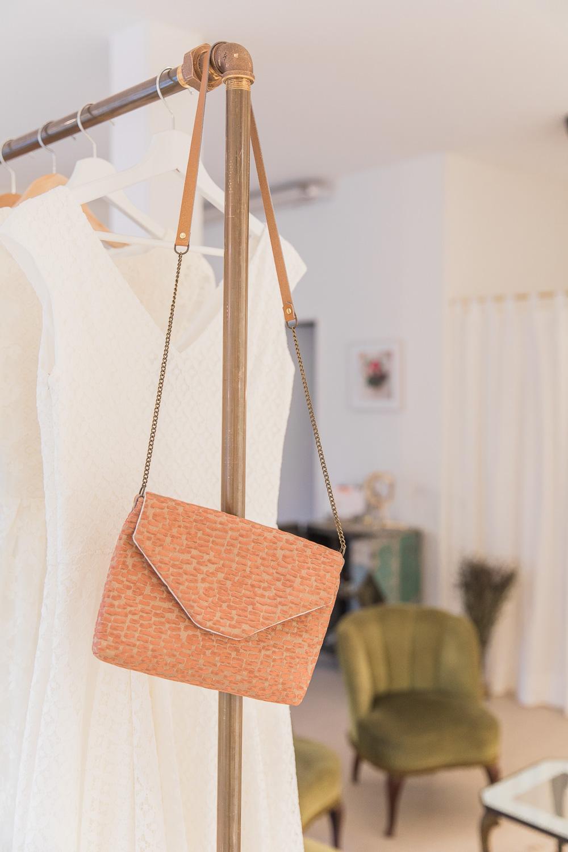 maleana-boutique-brautmodegeschäft-072.jpg
