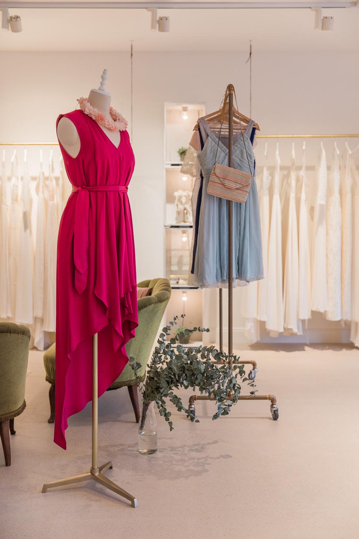 maleana-boutique-brautmodegeschäft-073.jpg