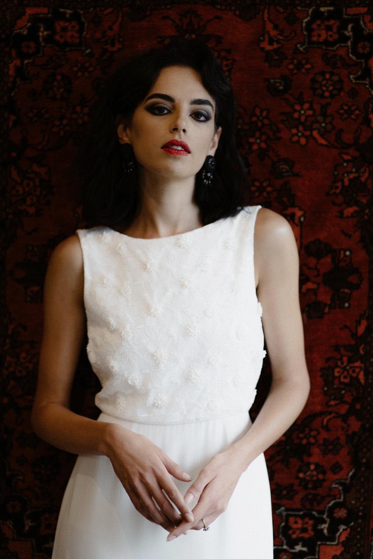 Brautkleid Audrey