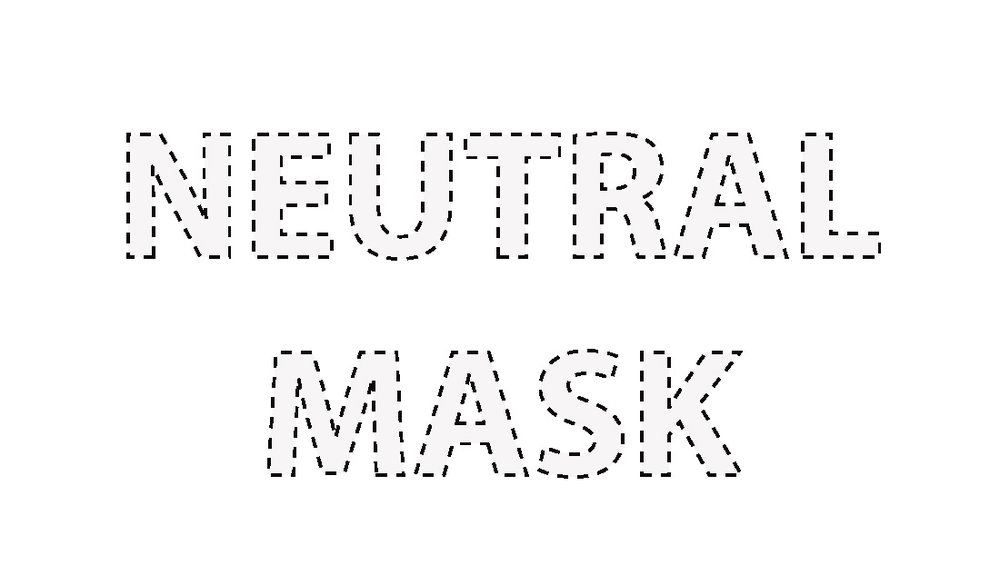 NEUTRAL MASK header copy.jpg