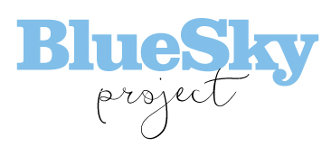 BlueSky Project