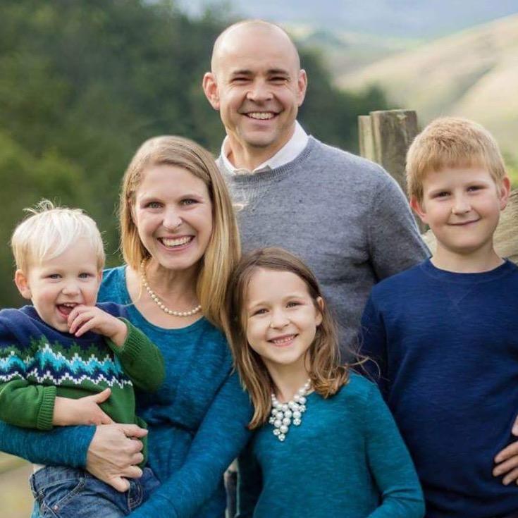 Shannon pic-family (1).jpg