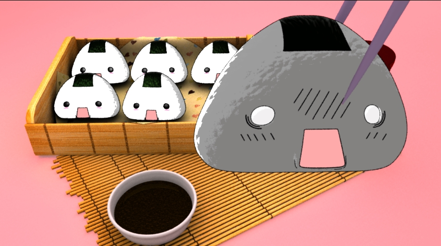 oniguiri toon 15.jpg