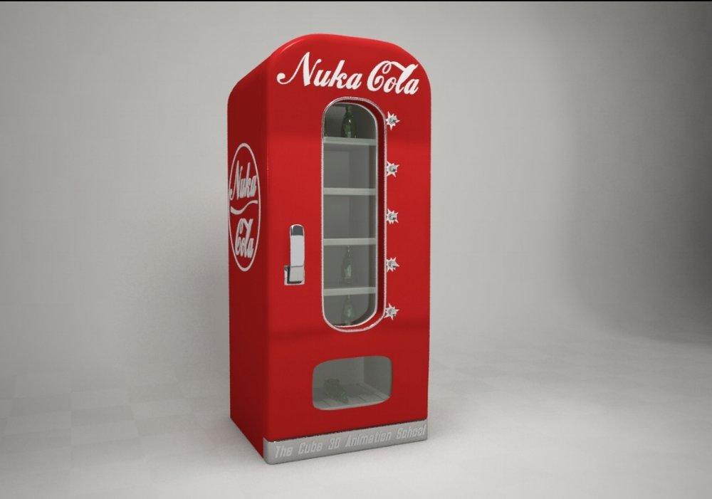 nuka cola 1.jpg