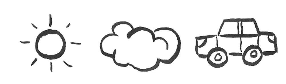 dibujos-en-iconos.jpg