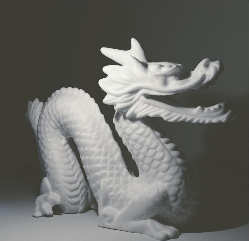 dragonbn2.jpg