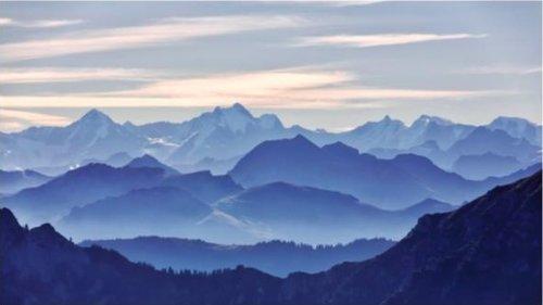 montañas.jpg