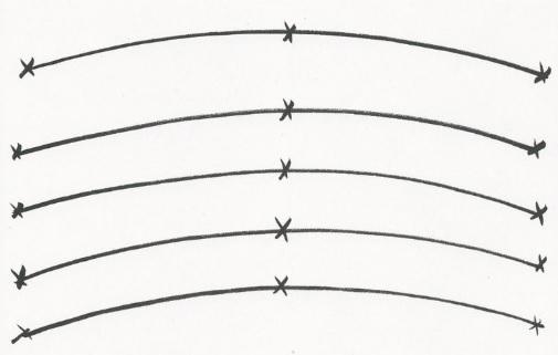 lineas 3 puntos.jpg