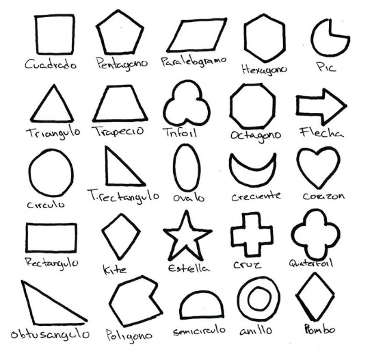figuras basicas.jpg