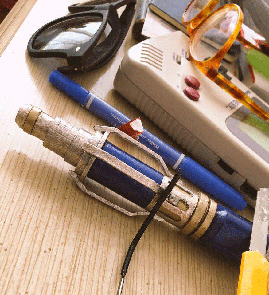 Sonic-Screwdriver2.png