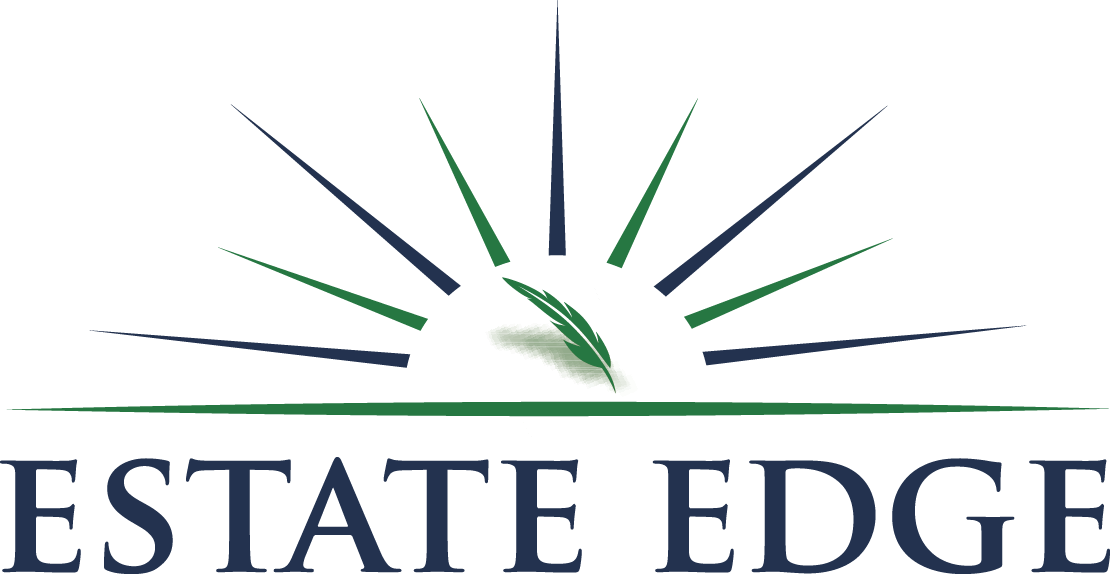 Estate Edge