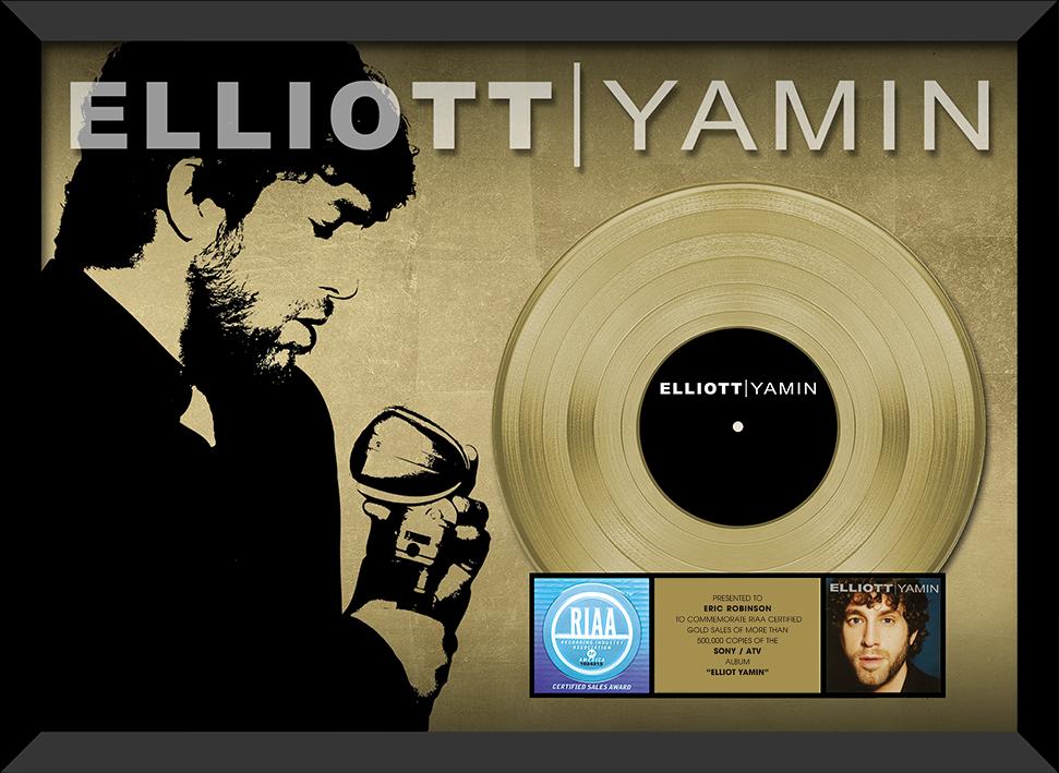 Elliot Yamin_Elliot Yamin_Gold_COMP02 ER text.png