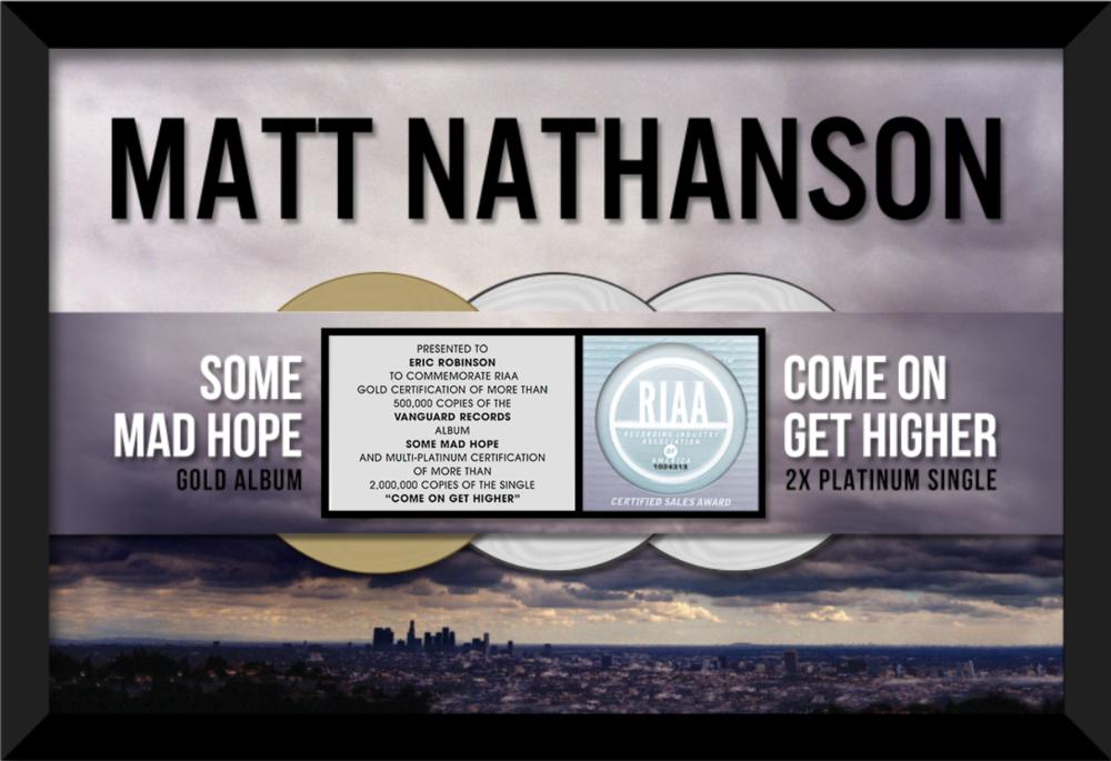 mattnathanson_combo_comp1 ER text.png